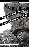 The Sport of the Gods, Paul Laurence Dunbar, 0451527550