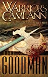 Warriors of Camlann, Doug Goodman, 1484836863