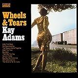Wheels & Tears