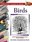 Birds, Peter Partington, 000413351X