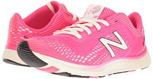Chaussures Wxaglvt2 De New Balance Rose Pour Fitness Femmes 1EqqSIx5nw