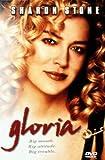 Gloria poster thumbnail
