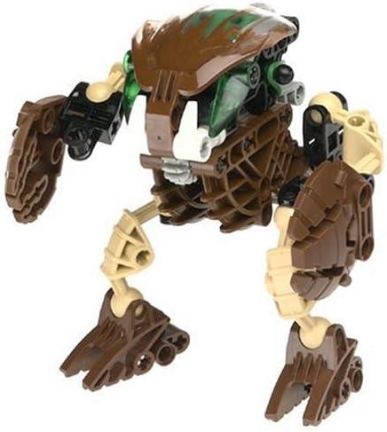 LEGO Bionicle: Pahrak