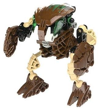 Lego® Bionicle Pahrak 8560 LEGO Baukästen & Sets Baukästen & Konstruktion