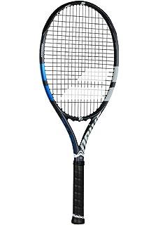 Babolat Drive G 115 Tennis Racquet