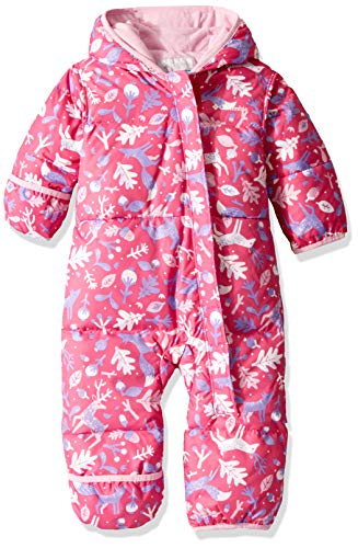 Columbia Baby Boys' Snuggly