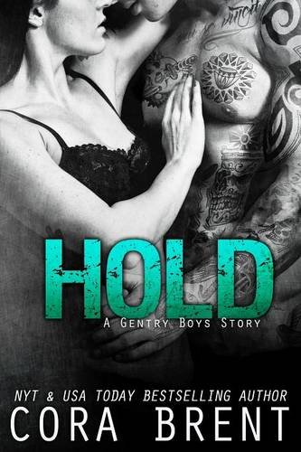 Download HOLD (Gentry Boys) ebook