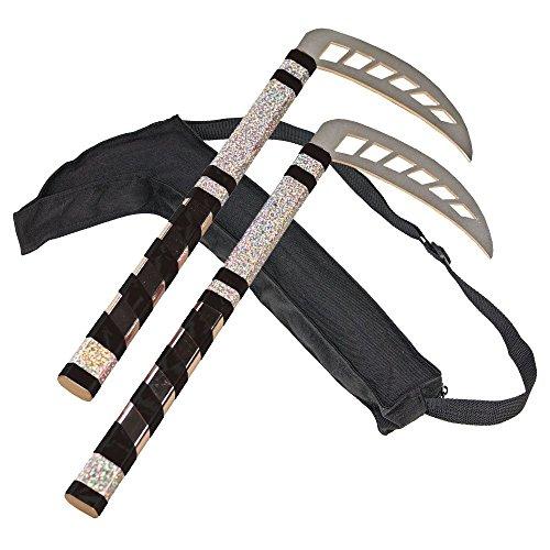 Bestselling Martial Arts Kamas