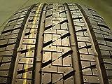 Bridgestone Dueler H/L Alenza All-Season Radial Tire - 255/55R20 107H
