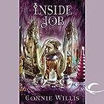 Inside Job | Connie Willis