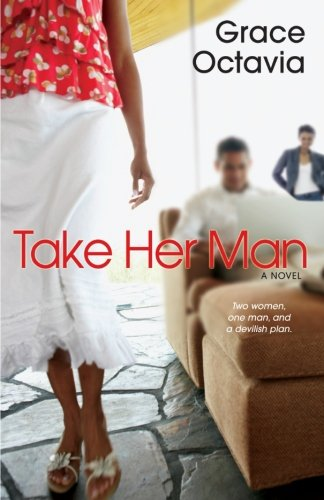Download Take Her Man PDF Text fb2 ebook