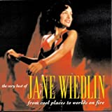 Jane Wiedlin - Tangled