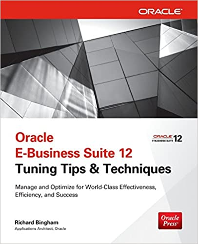 oracle e-business suite architecture pdf free