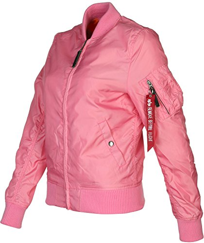 Alpha Donna Pink Alpha Giacca Pink Giacca Donna rE7SEqFwx