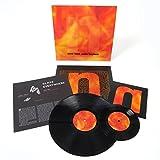 Nine Inch Nails: Broken (180g) Vinyl LP+7