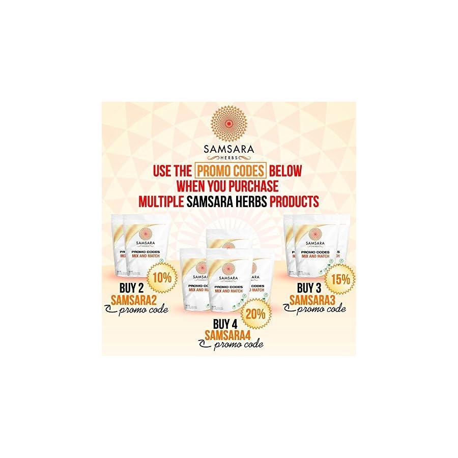 Pomegranate Extract Powder 40% Ellagic Acid