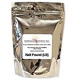 Boric Acid Granular Powder Half
