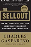 The Sellout, Charles Gasparino, 0061697176