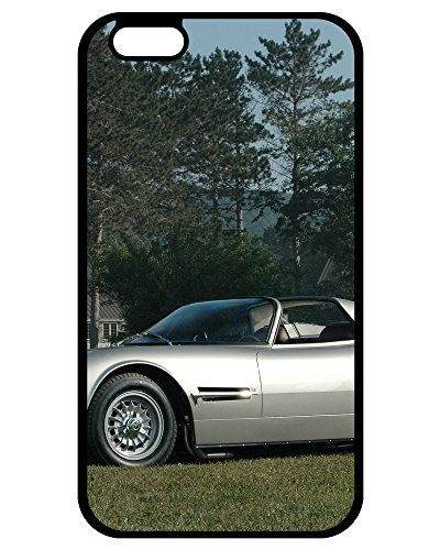 cheap-discount-new-bizzarrini-5300-si-spyder-skin-case-cover-shatterproof-case-for-iphone-7-plus