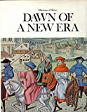 Dawn of a New ERA, Maurice Ashley, 0882250639
