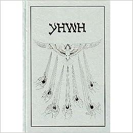 El Libro del Conocimiento : Las Claves de Enoc: Amazon.es