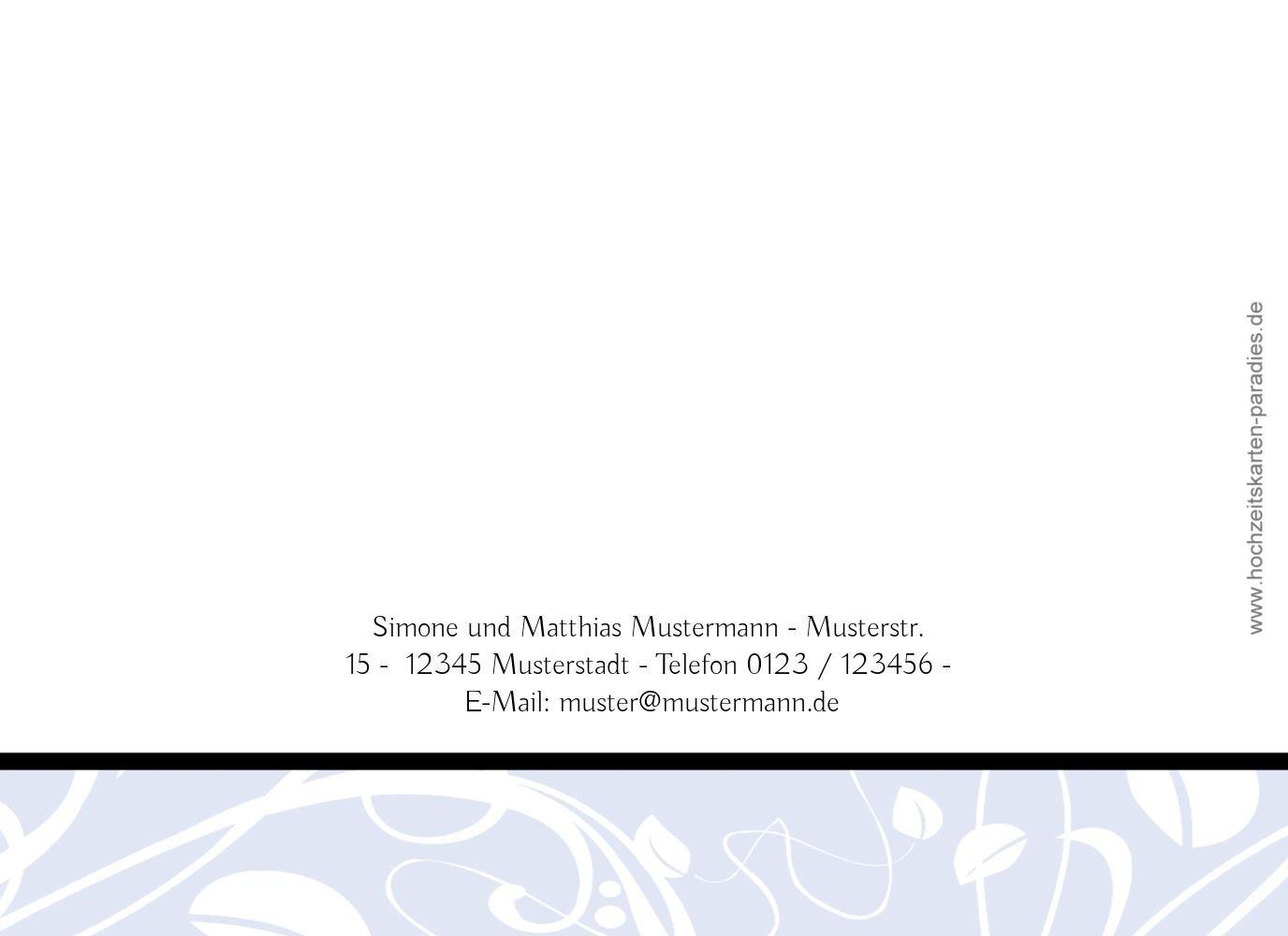 Kartenparadies Danksagung für Hochzeitsgeschenke Hochzeit Dankeskarte Dankeskarte Dankeskarte Blättertraum, hochwertige Danksagungskarte Hochzeitsglückwünsche inklusive Umschläge   10 Karten - (Format  148x105 mm) Farbe  WeinRot B01N13HODO | Fairer Preis 251984