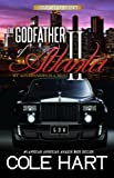 Godfather of Atlanta 2: My Adversaries is a Must