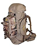 Horn Hunter Full Curl System Backpack, Apg Realtree For Sale