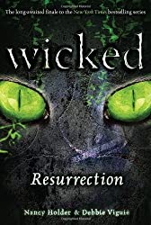 Resurrection (Wicked)