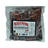 Rollover Meaty Beef Ribs Small  6 pk