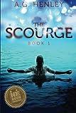 The Scourge (Brilliant Darkness) (Volume 1)