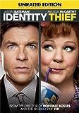 Identity Thief poster thumbnail