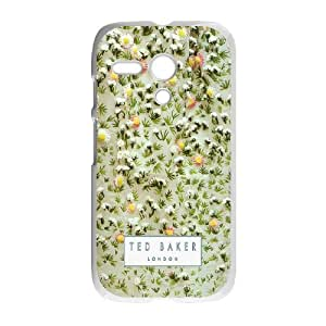 Ted Baker--phone case cover For Motorola Moto G