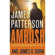 [Sponsored]Ambush (Michael Bennett)