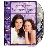 Gilmore Girls: The Complete Third Season