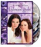 Gilmore Girls: Season 3 (Digipack)