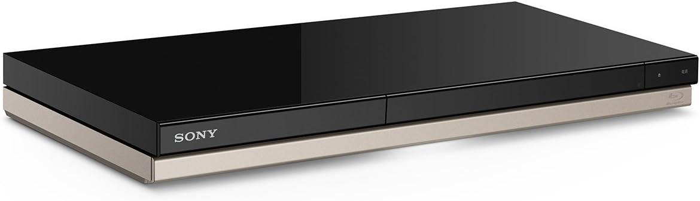 ソニー ブルーレイディスク/DVDレコーダー 500GB 2チューナー 2番組同時録画 外付けHDD対応 無線LAN内蔵モデル BDZ-ZW550
