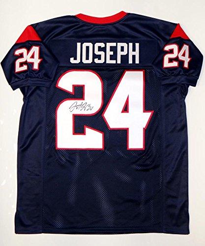 Joseph Jersey - 7