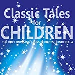 Classic Tales for Children | Christian Hans