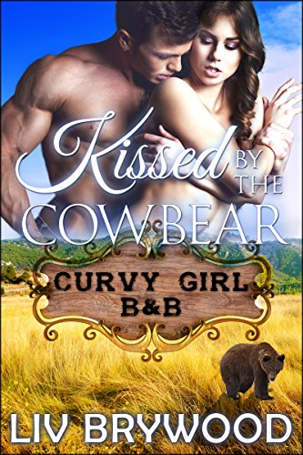 99¢ – Kissed by the Cowbear