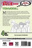 Tokyo Boys & Girls, Vol. 4