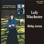 Lady Winchester   Kirby Jonas