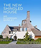 img - for The New Shingled House: Ike Kligerman Barkley book / textbook / text book