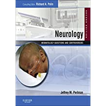 Neurology: Neonatology Questions and Controversies Series E-Book (Neonatology: Questions & Controversies)