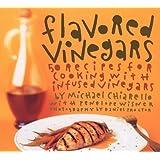 Flavored Vinegars