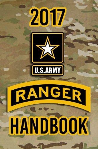 us rangers - 9