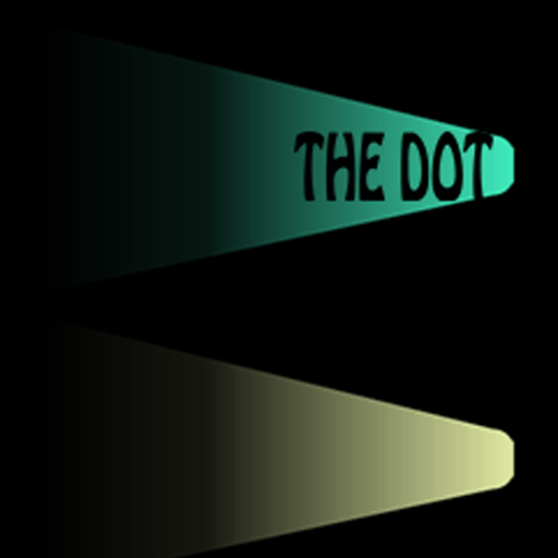 The Dot 2 (Two Dots Game)