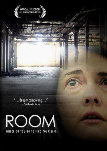 Room ()
