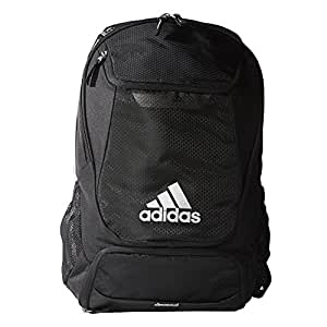 9b897f8fa7 Amazon.com  adidas Stadium Team Backpack