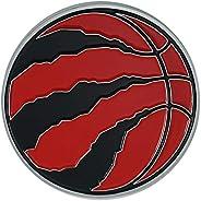 NBA Unisex-Adult Color Emblem